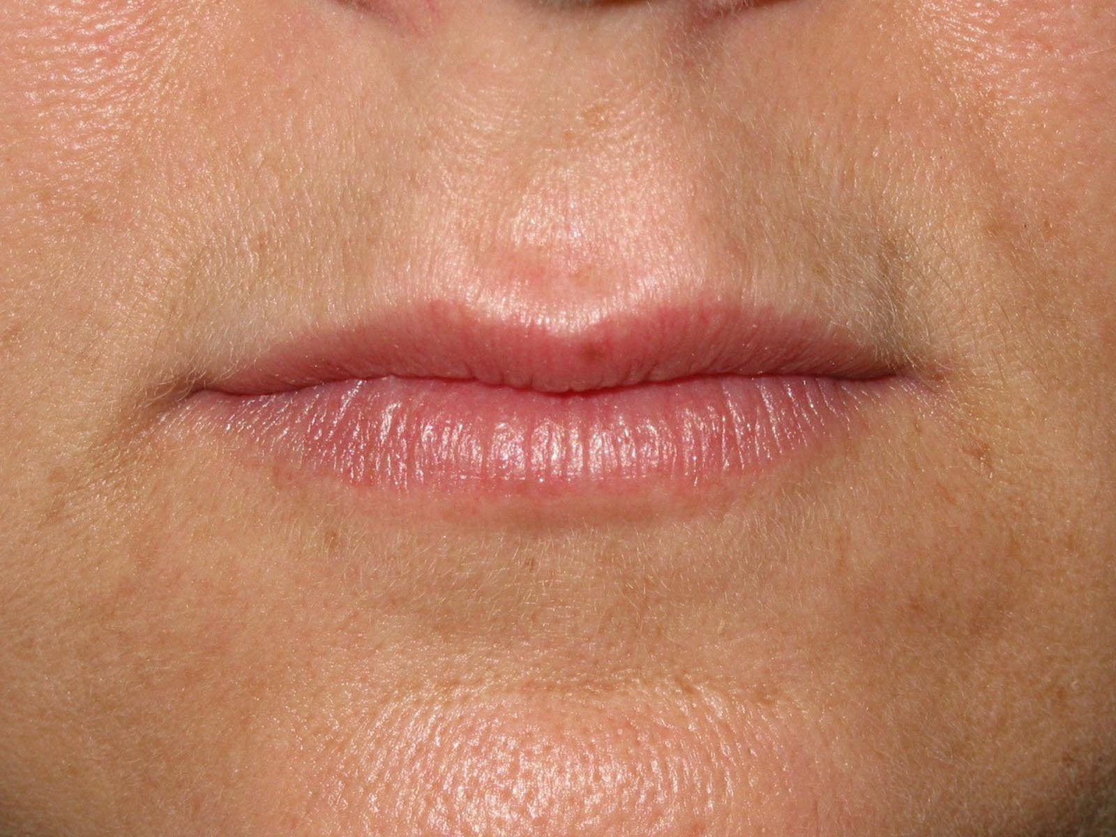 Картинки губ мужских, поздравления