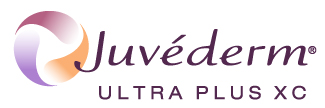Juvederm_Ultra_Plus_XC_4c