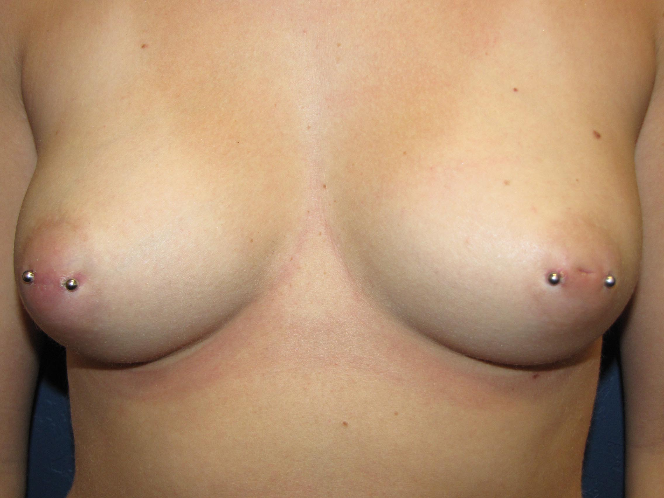 Photos Of Pierced Nipples 62