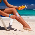 Useful Information for You on Sunscreens and Sun Protection