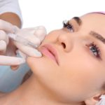 Injectable Fillers are Not Risk Free