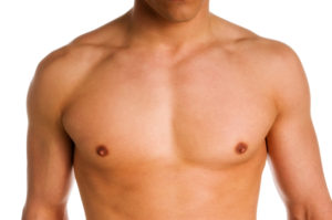 Can Transgender Men Reduce Breast Size With Testosterone