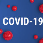 Coronavirus Impact Update as of March 23, 2020