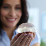 How Long Do Silicone Breast Implants Last?