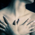 Going Flat in Breast Reconstruction is a Real Choice